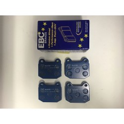 EBC BLUE STUFF BRAKE PADS -...